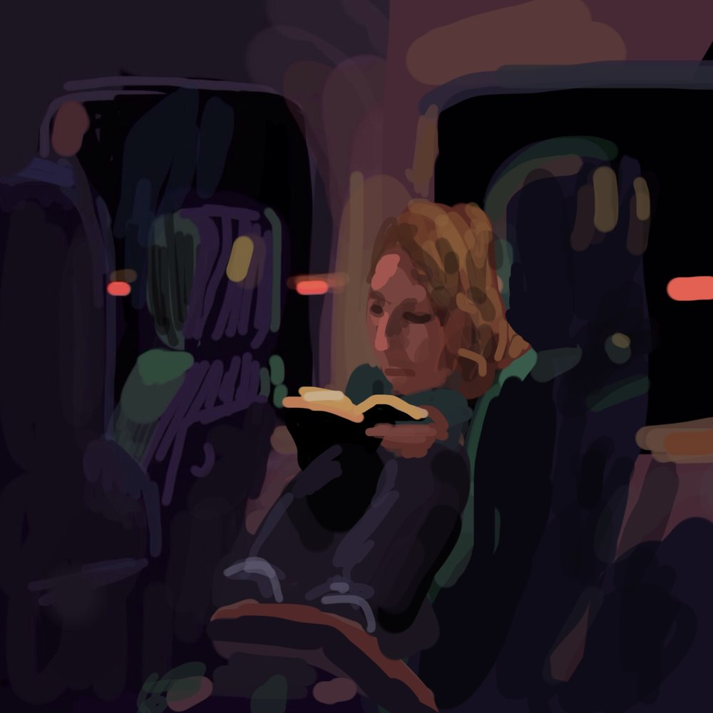 Painting 86 (2).jpeg