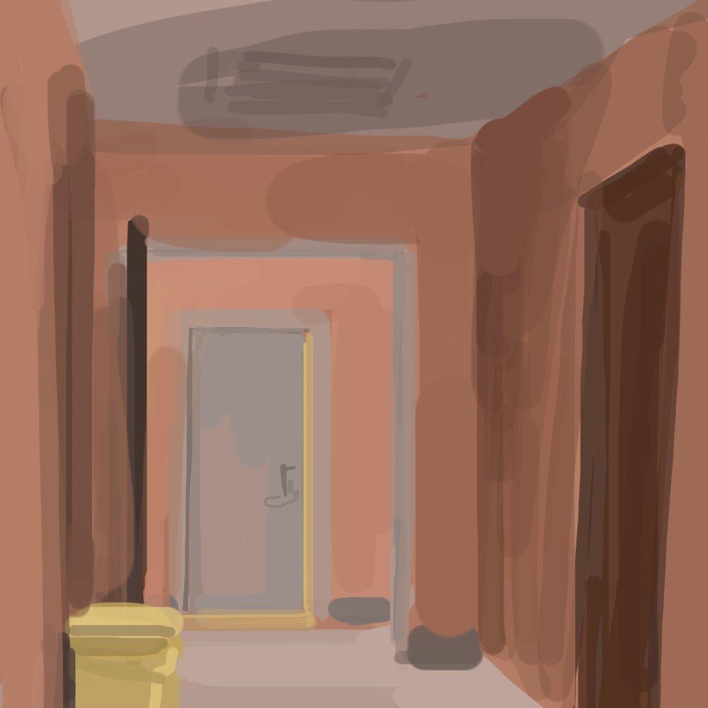 Painting 147.jpeg