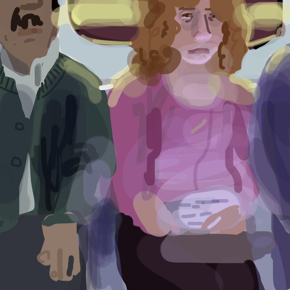 Painting 61.jpeg