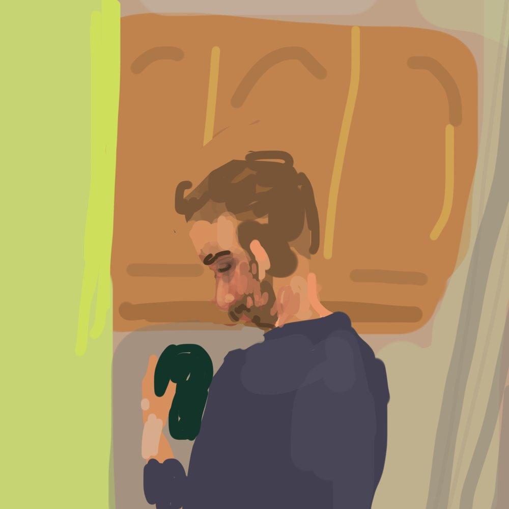 Painting 19.jpeg