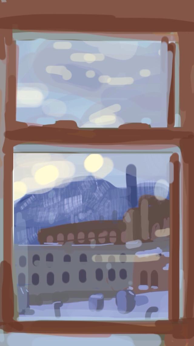 Painting 64.jpeg