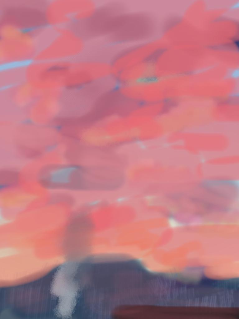 Painting 118 (1).jpeg