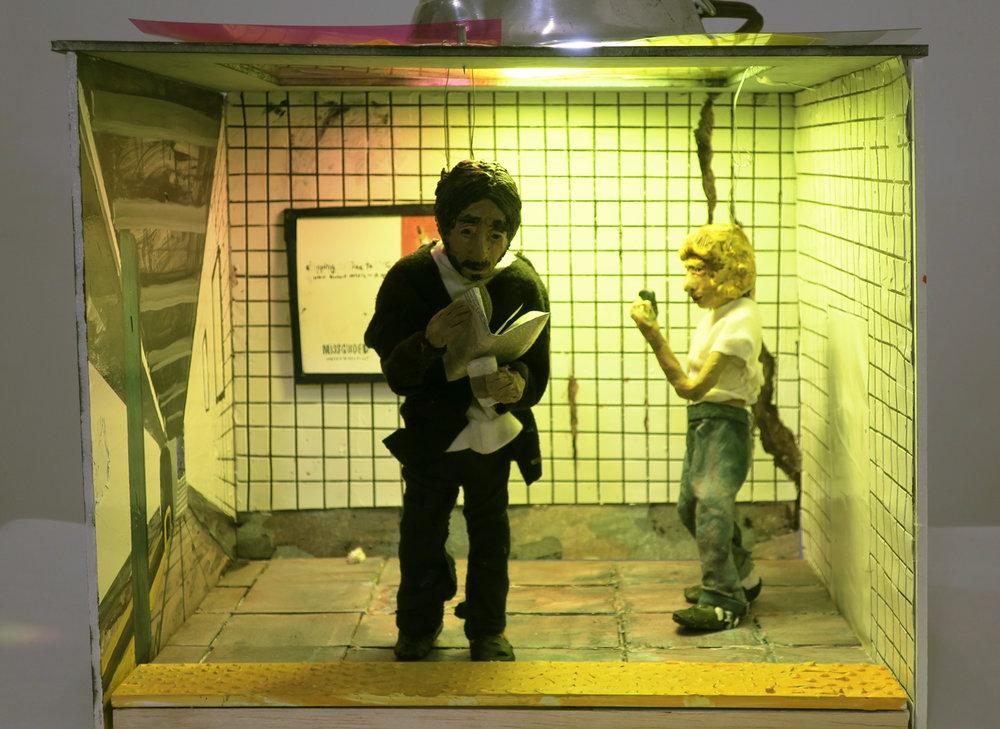 Subwayplatformmodelphase1.jpg