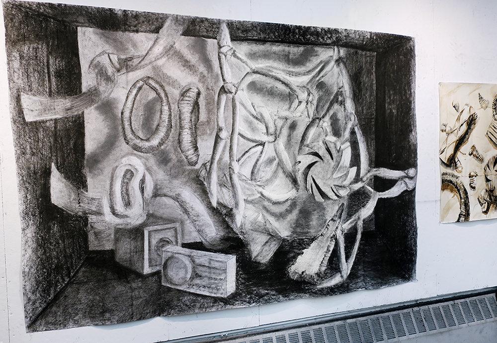 06_RISD_EFS_Drawing_final.jpg