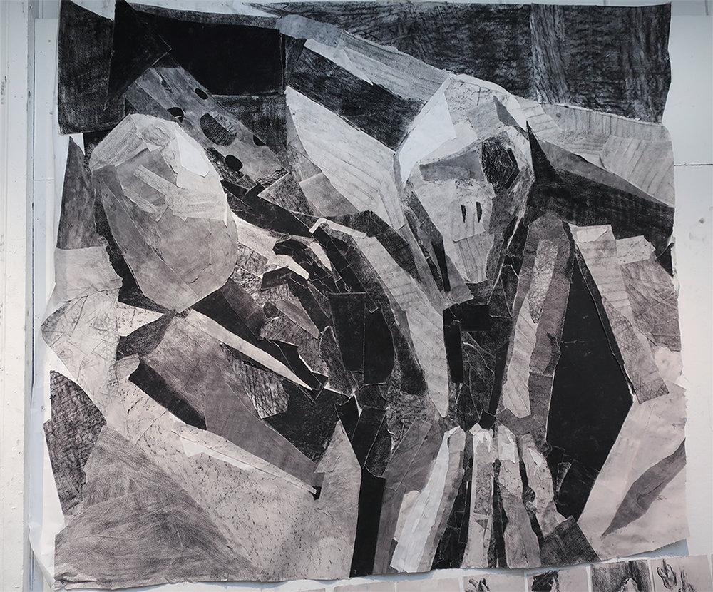 14_RISD_EFS_Drawing_final_01-20.IMG_1951.jpg