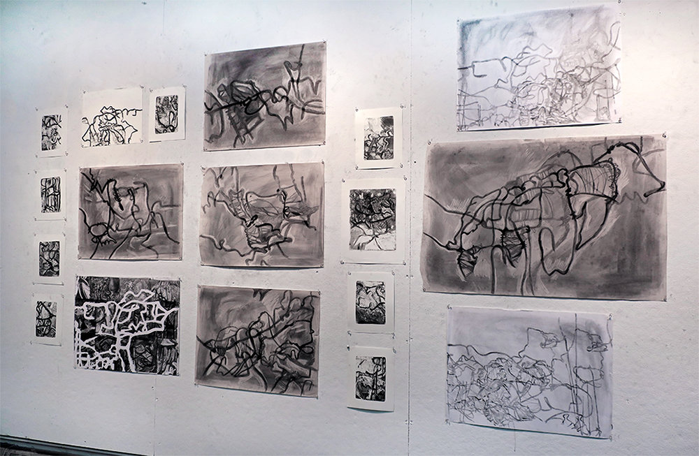 16.5_RISD_EFS_Drawing_final.jpg