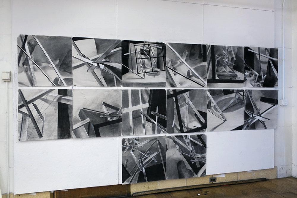 17_RISD_EFS_Drawing_final_07.jpg