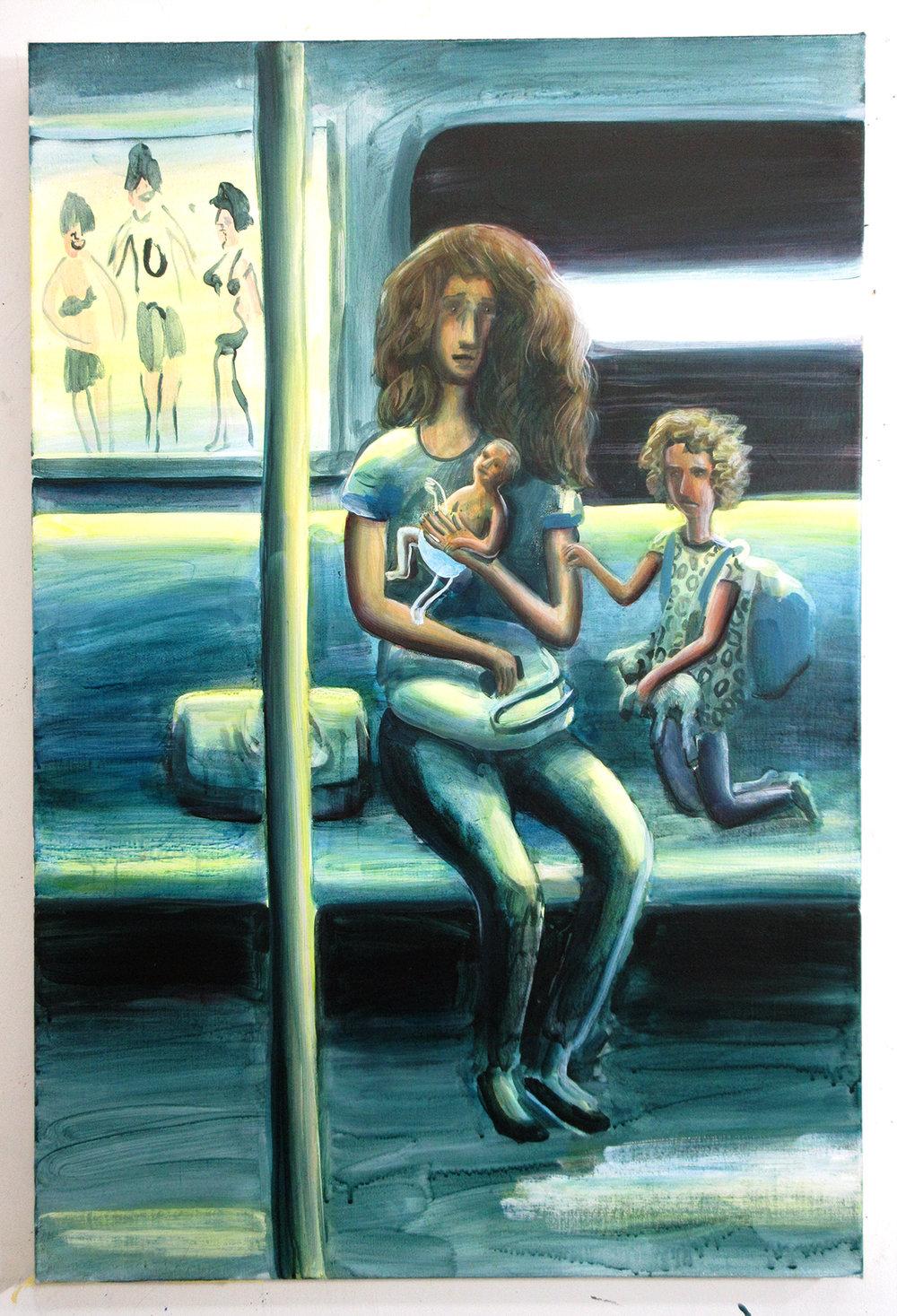 Motherandchildsubway1200.jpg