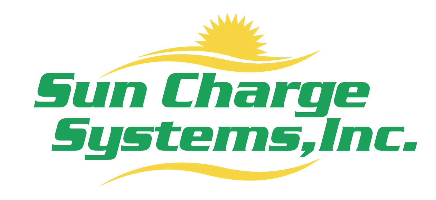 Sun Charge Systems
