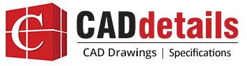 CADdetailsLink.jpg