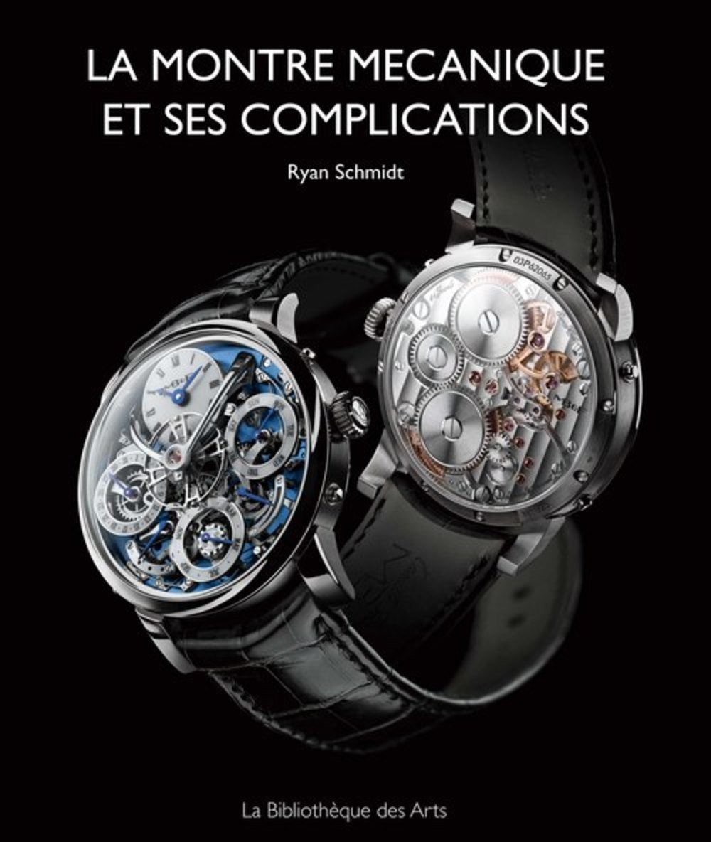 Now available in French on Amazon.fr