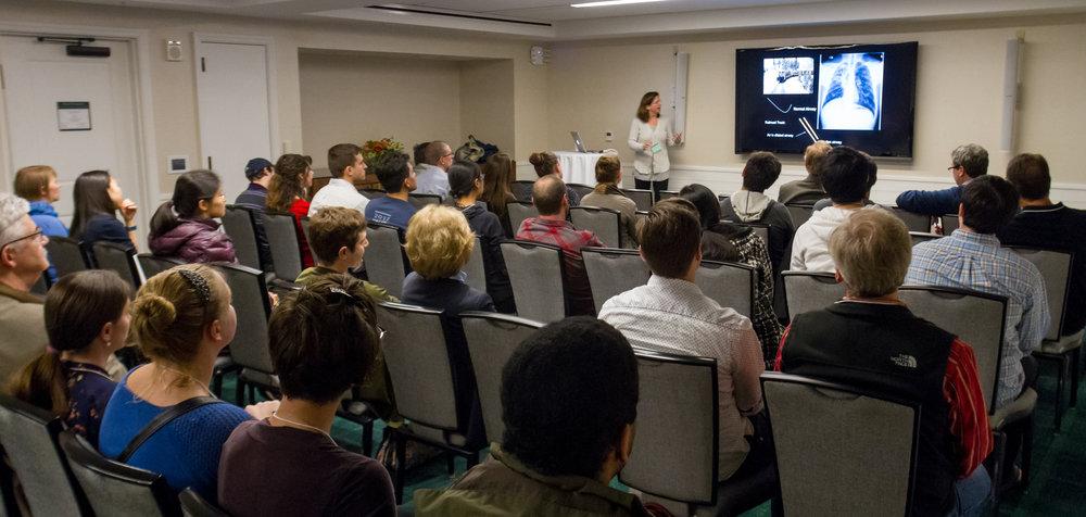 Alix.seminar.jpg