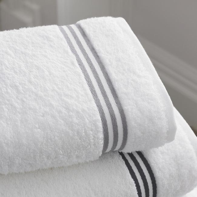 towels.jpeg