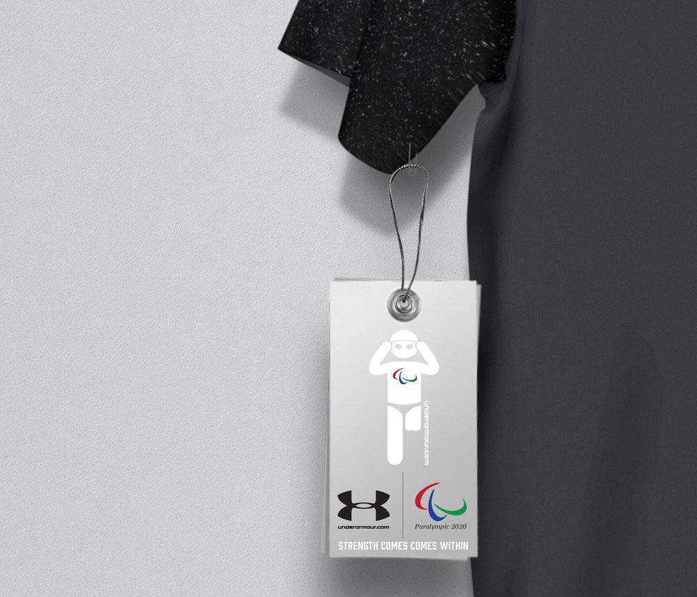 shirt olimpic tag 1 .jpg