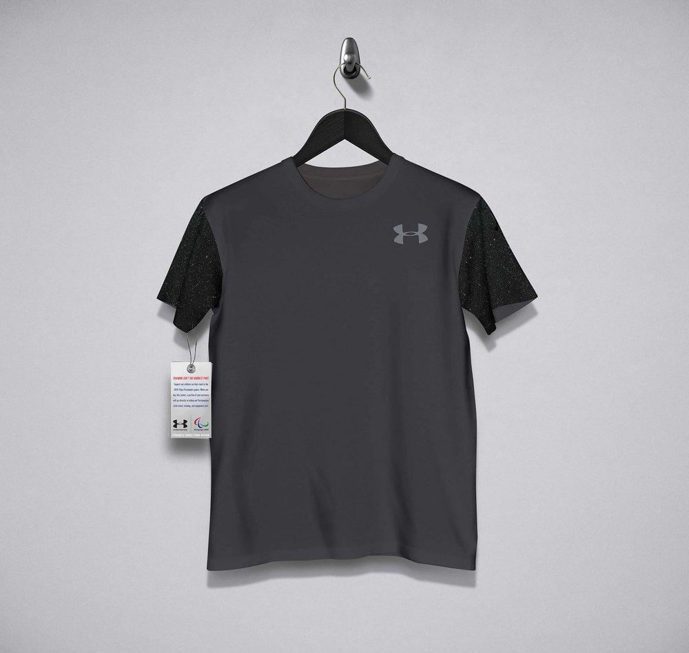 shirt+olimpic.jpg+new+6.57.03+PM.jpg