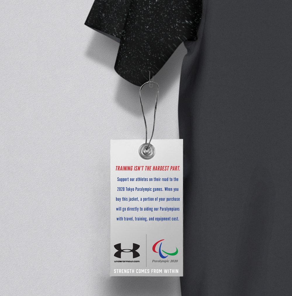 shirt+olimpic+tag+new+.jpg
