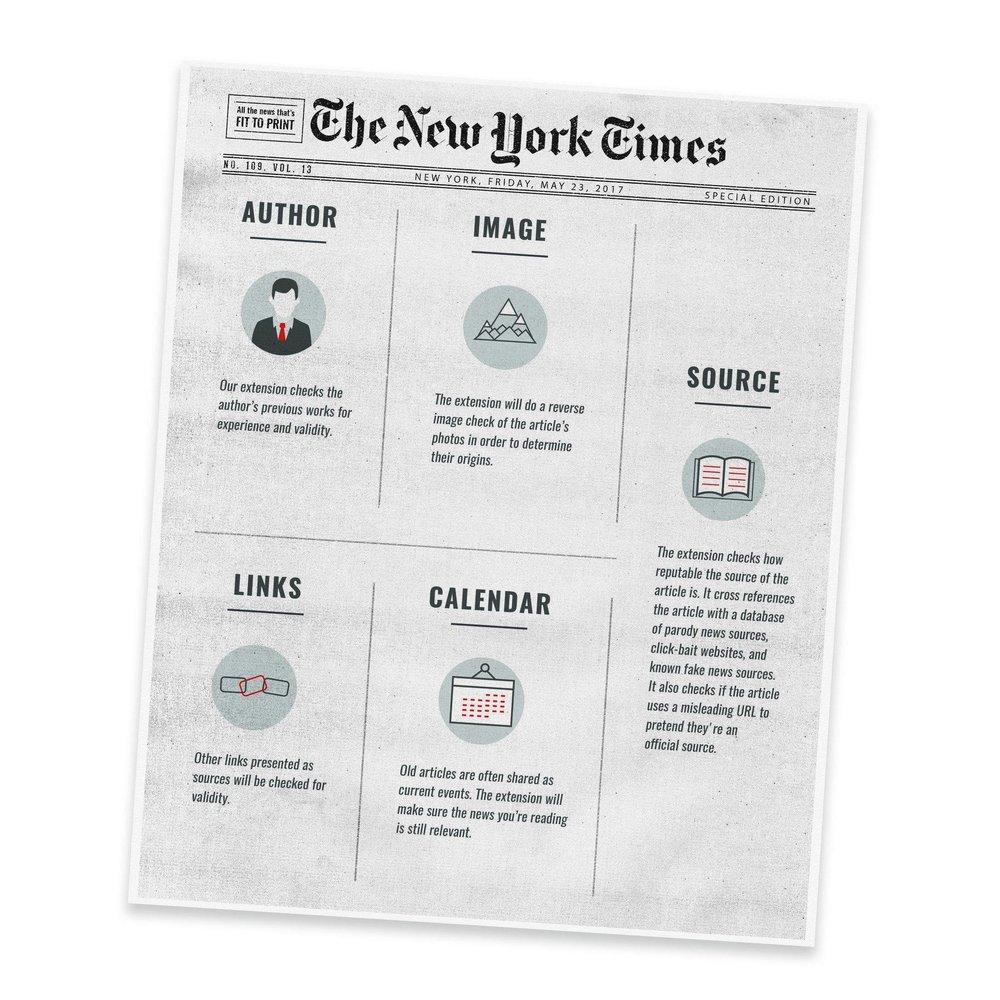 NYT_Criteria_newspaper.jpg