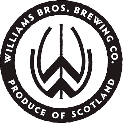 William Bros Brew Co testimonial