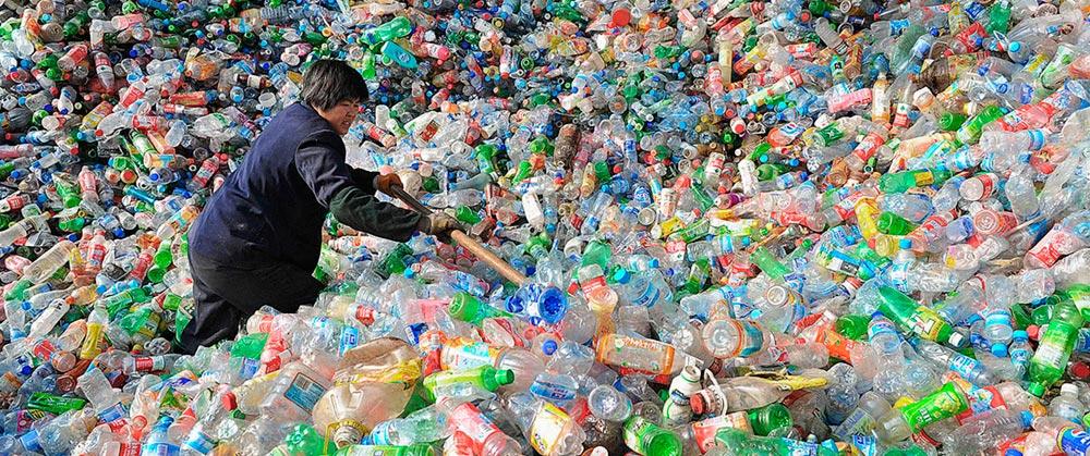 china-plastic.jpg