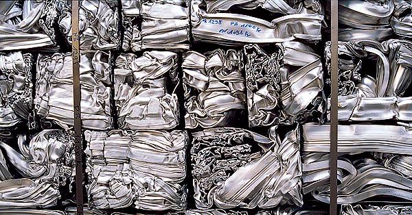 recycled-alunmium-1.jpg