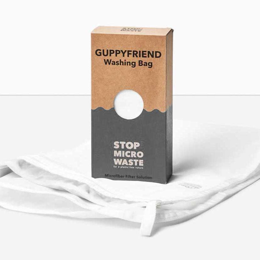 guppy-1.jpg
