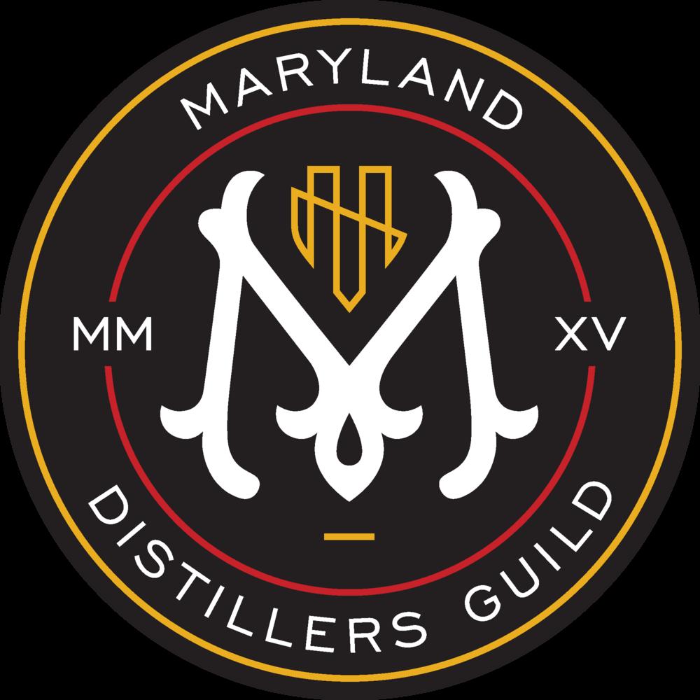 MD_Distillers_Guild.png