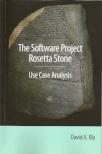 CI_UCA_BookCover.jpg