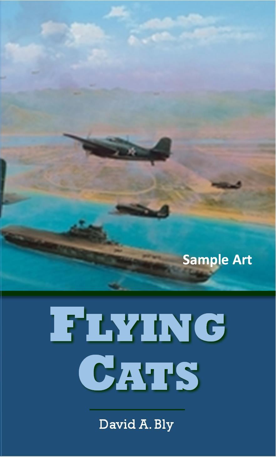 FlyingCatsFrontCover_170215.jpg