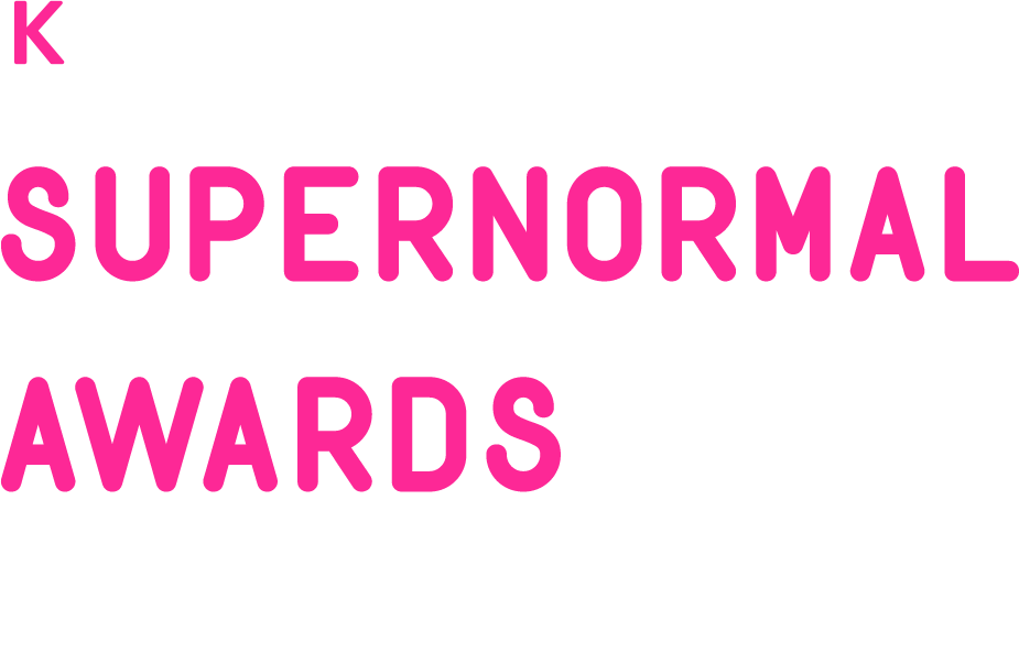 Supernormal Awards