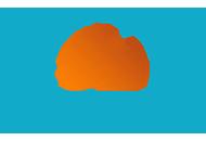 logo2-190.png