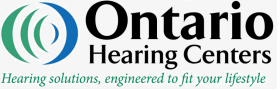 Ontario Hearing Center.png