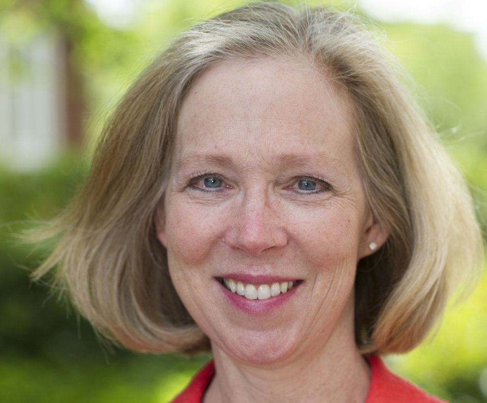 Cynthia M. Bulik, PhD   Dr. Bulik's research includes treatment, laboratory, animal, epidemiological, twin and molecular genetic studies of eating disorders and body weight regulation. Dr. Bulik directs a  lab  at UNC Chapel Hill and another  lab  at the Karolinska Institute in Stockholm, Sweden.