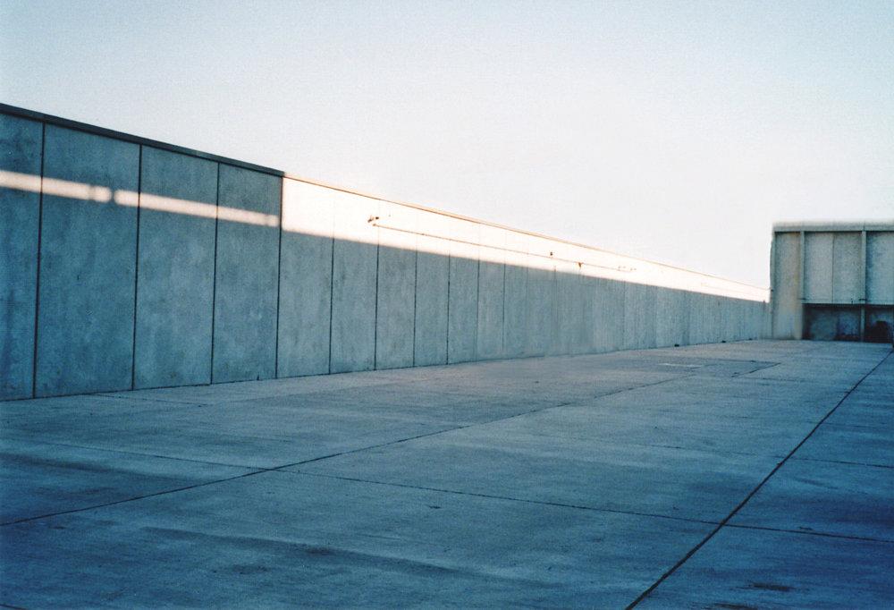 lennart-normann-semi-zine-photography-interview-image-4.jpg