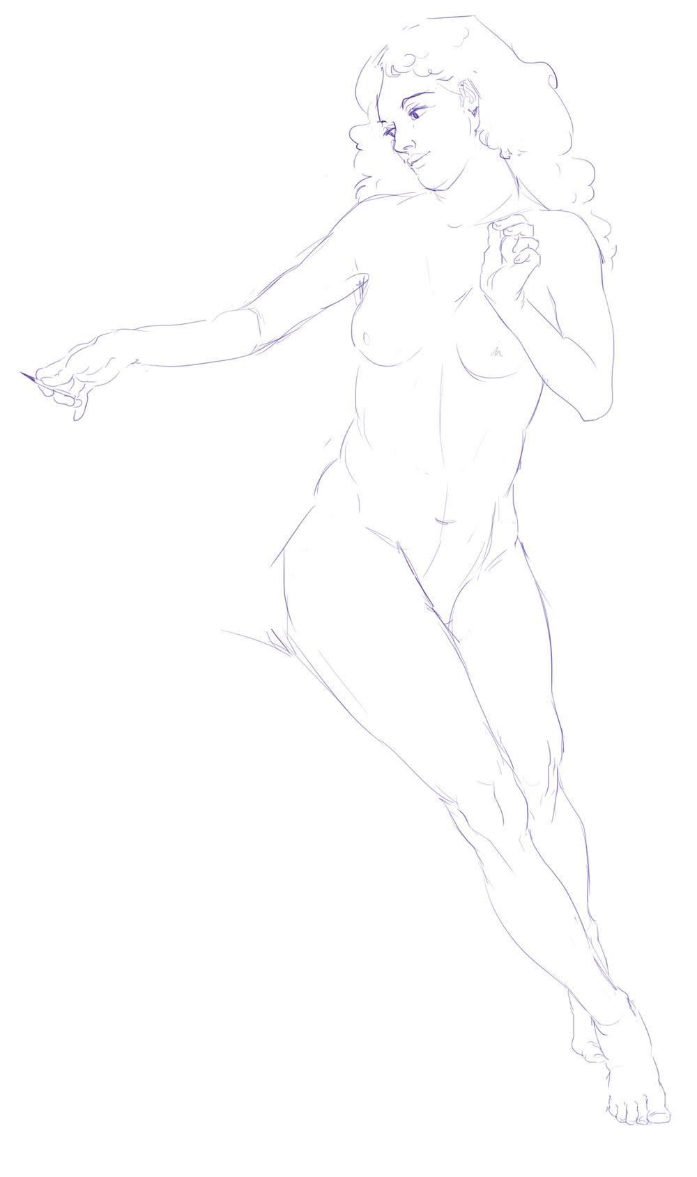 drawinglady.jpg