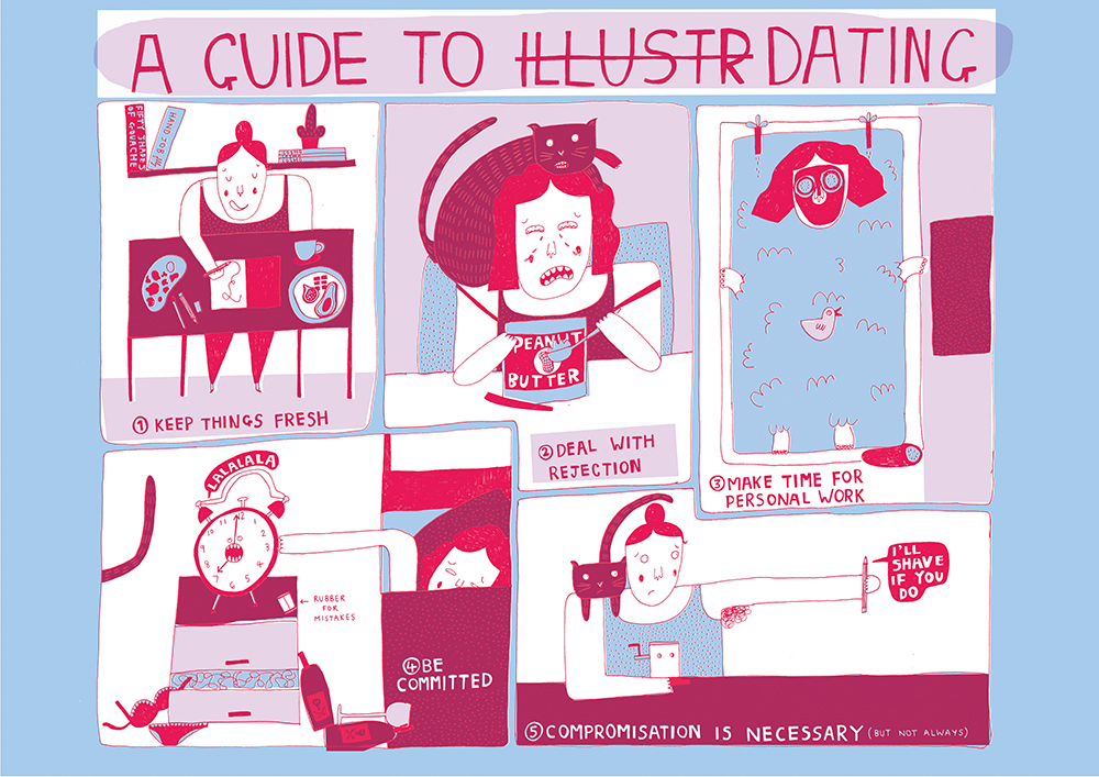 ella-kasperowicz-illustrating-or-datingsemi-zine-submission.jpg