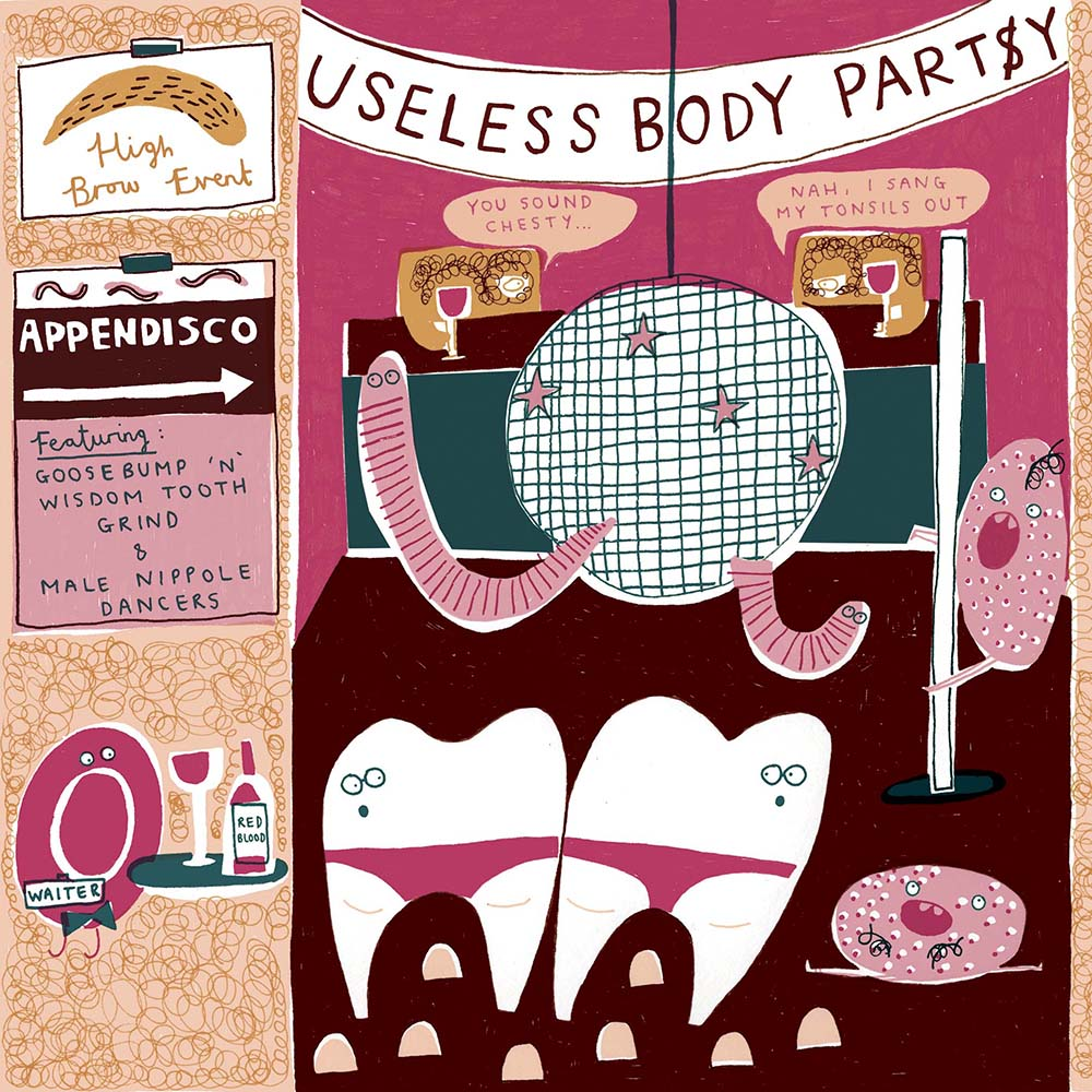 ella-kasperowicz-useless-body-partysemi-zine-submission.jpg