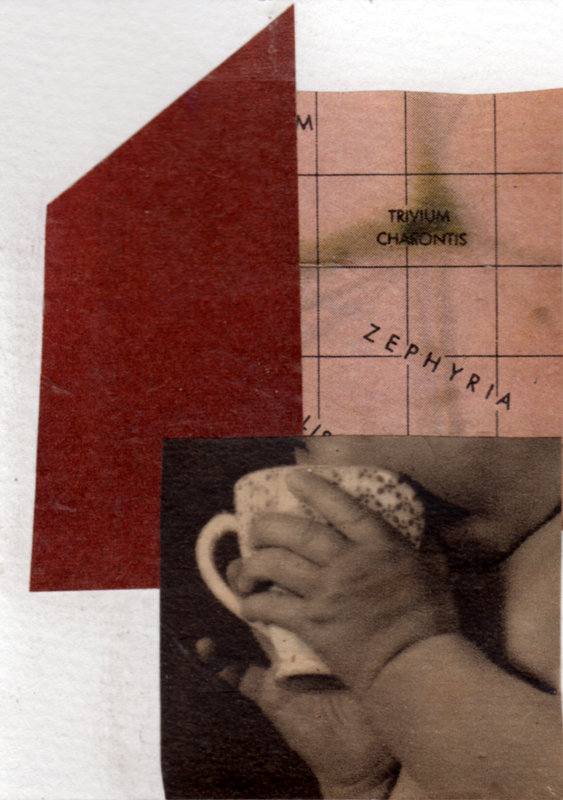 ria-bauwens-semi-zine-collage-heart-image-3.jpg