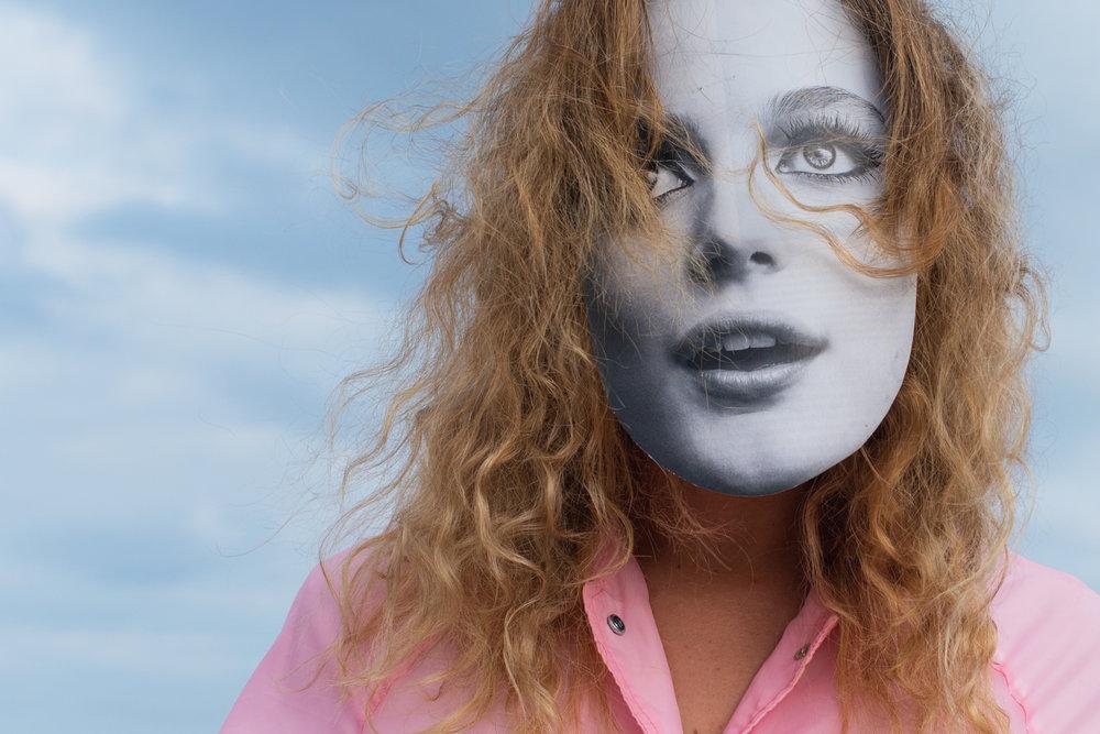 lucilla-bellini-my name is lolita-semi-zine-feature-image-4.jpg