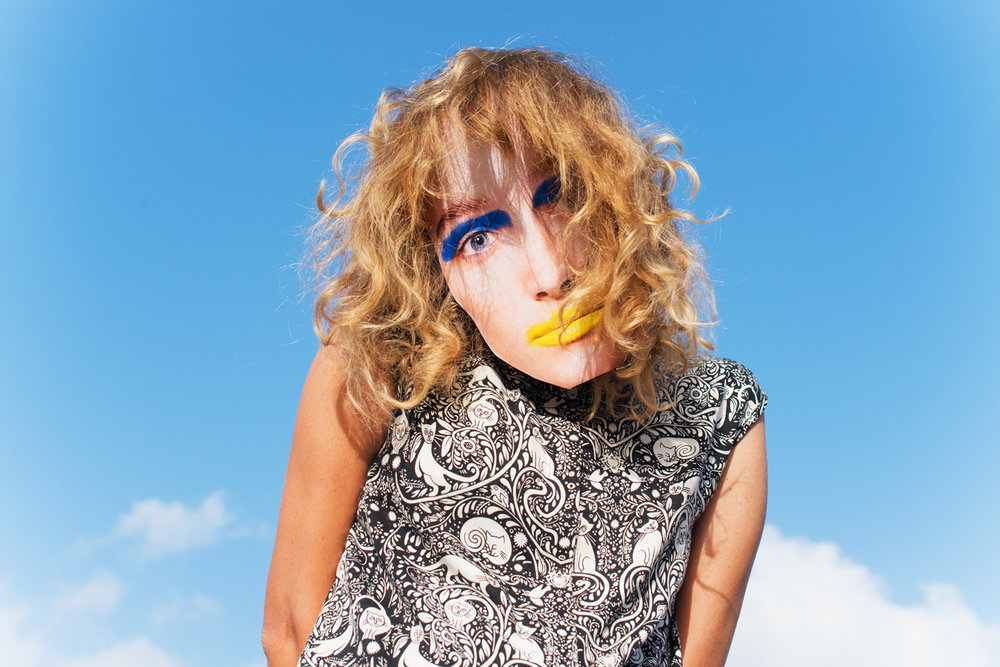 lucilla-bellini-my name is lolita-semi-zine-feature-image-8.jpg
