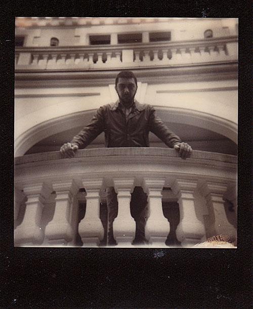 andreea-andrei-polaroid-semi-zine-feature-photography-image-4.jpg