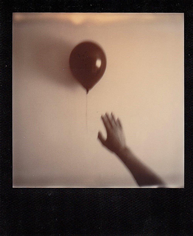 andreea-andrei-polaroid-semi-zine-feature-photography-image-5.jpg