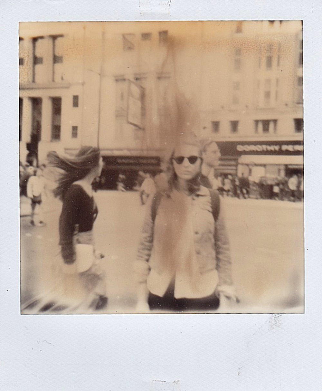 andreea-andrei-polaroid-semi-zine-feature-photography-image-7.jpg