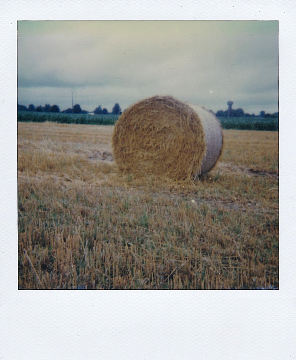 andreea-andrei-polaroid-semi-zine-feature-photography-image-9.jpg