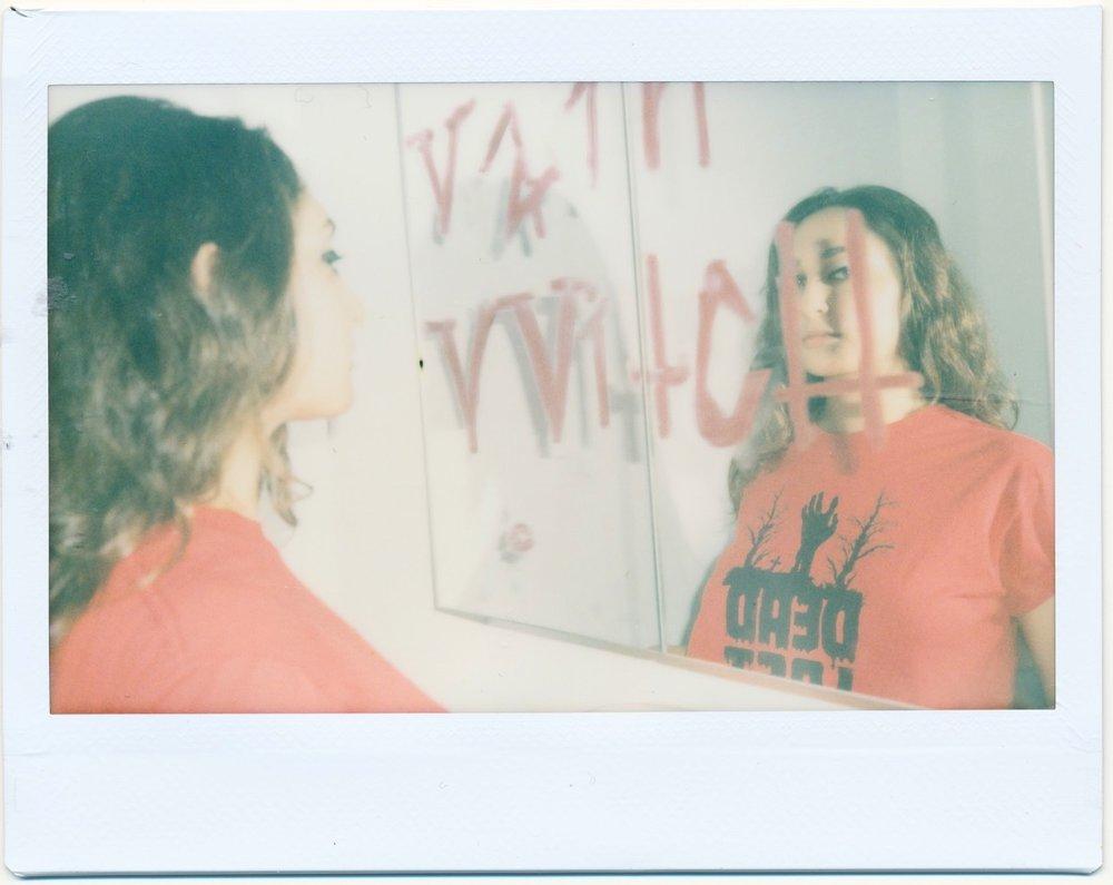 vain-vvitch-semi-zine-photography-submission-image-8.JPG