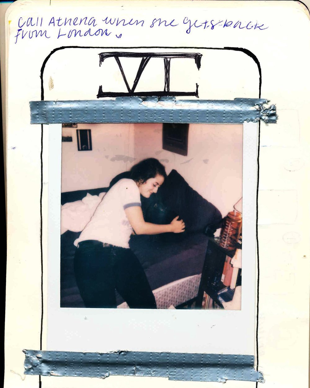 vain-vvitch-semi-zine-photography-submission-image-2.JPG