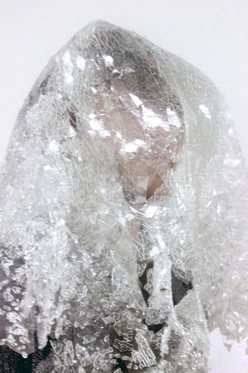 loraine-lynn-agesture-7-semi-zine-mixed-media-submission.jpg