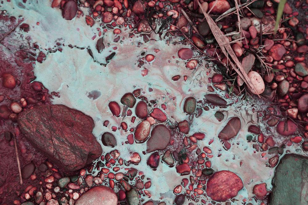 paige-middeton-untitled-semi-zine-photography-submission-5.jpg