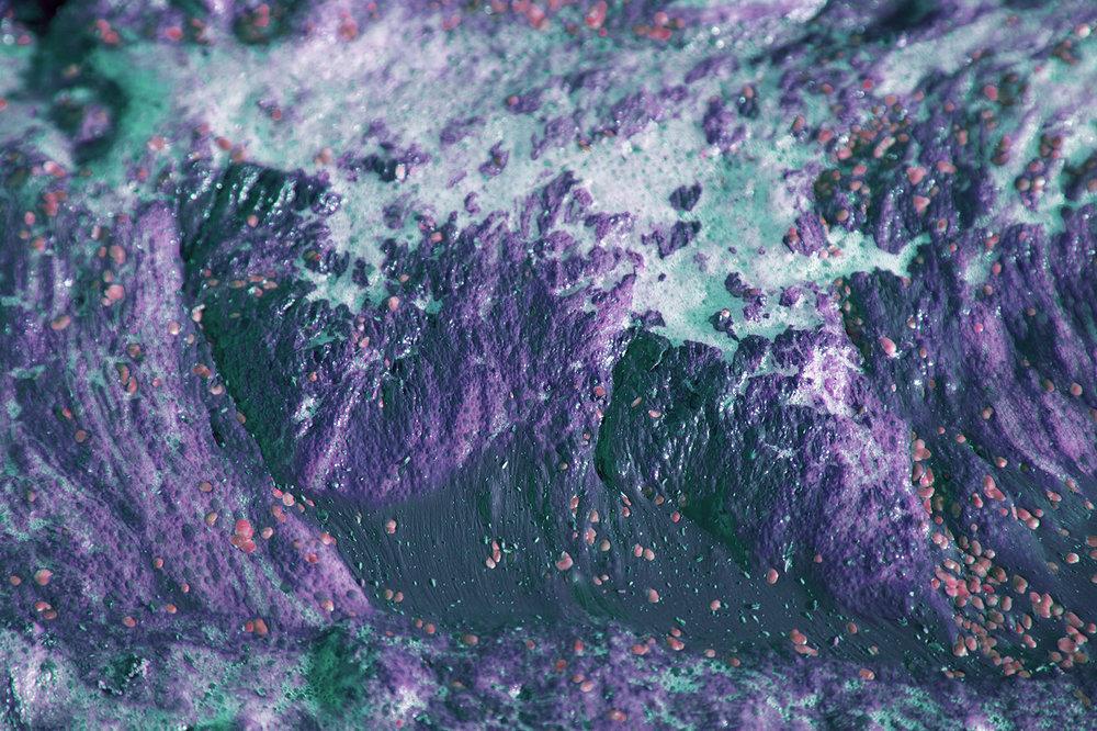 paige-middeton-untitled-semi-zine-photography-submission-3.jpg