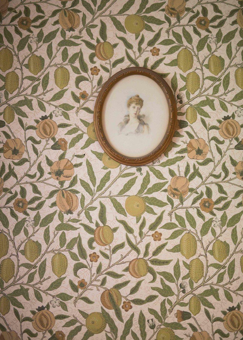 megan-ogden-ladies-of-pemberley-semi-zine-artist-feature-submission-7.jpg