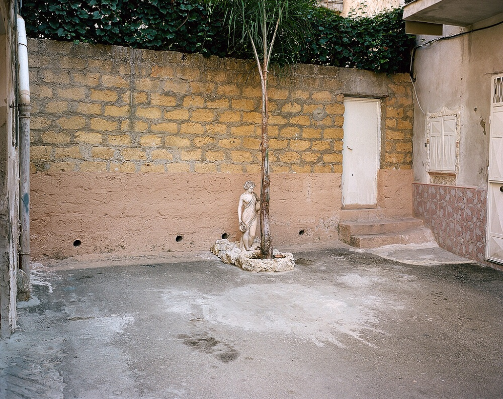 Georges Salameh 08.jpg